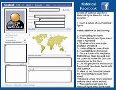 Free Facebook Templates A Wonderful Free Facebook Template For Teachers