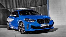 new 2019 bmw 1 series new 2019 bmw 1 series arrives with fwd setup more of