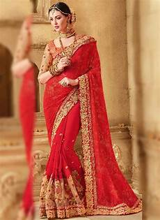 All Over Saree Design Latest Designer Indian Sarees Collection For Modern Women