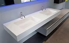 piatti doccia su misura in corian yessenia vendita on line di piatti doccia e top con