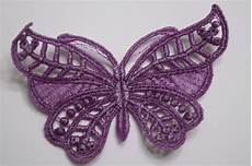 a flock of butterflies melly sews