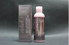 Calamine Aloe Vera Gel Light Liquid Paraffin Lotion Calamine 8 Light Liquid Paraffin 10 Lotion In Aloe Vera