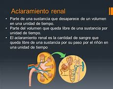 Image result for acollaramuento