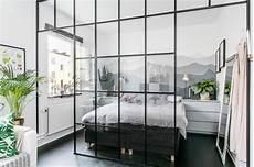 lade da da letto cerramientos de cristal interiores para vivienda