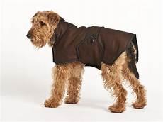 blazer wool coat brown the paws pet supplies