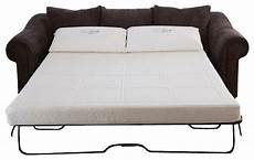 Sofa Bed Replacement Mattress 3d Image by Image For Best Sofa Bed Mattress Replacement Ideas