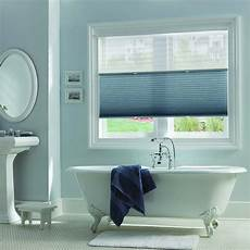 bathroom blinds ideas ideas for bathroom window blinds and coverings