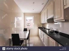 arredi moderni interni cucina moderna con interni progettazione di una stretta