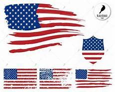 American Flag Watermarks Flag Free Clip Art Use These Free Images For Your