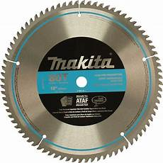 Saw Blade Light The 5 Best Miter Saw Blades Buy In 2020 In Depth Review
