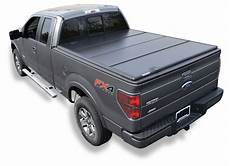 fold a cover factory store a division of steffens automotive