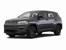2019 Jeep Compass Suv Digital Showroom Apple Chrysler