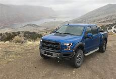 2019 Ford Raptor by Is The 2019 Ford Raptor Still The King Road