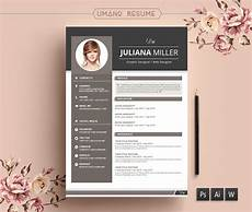 Free Creative Cv Template Download Word Creative Resume Templates Free Download Resume Examples
