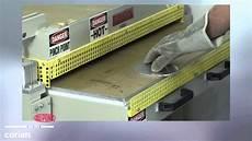 corian heat resistance heat resistance and dupont corian 174