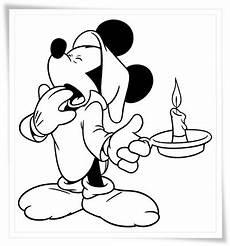 Malvorlagen Disney Micky Maus Ausmalbilder Zum Ausdrucken Ausmalbilder Micky Maus