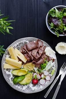 receta plat plato keto de carne asada y queso cheddar diet doctor