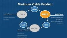 Lean Startup Methodology Has Lean Startup Methodology Changed Since I Worked At Imvu