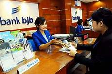 Sovereign Bank Customer Service Pengertian Tugas Dan Tanggung Jawab Customer Service Bank