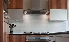 kitchen backsplash tile ideas subway glass add drama to your kitchen with one of a backsplash
