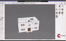 Easy To Use Home Design Software Free Design Different Roof Types With Our Home Design Software