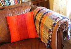 Gray Throws And Blankets For Sofa 3d Image by Ideas To Spruce Up Your Sofa
