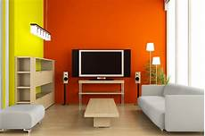 home paint color ideas interior interior paint color scheme for beautiful home