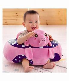 Baby Sofa Support Seat 3d Image by Samaaya Baby Soft Plush Cushion Cotton Baby Sofa Seat