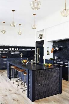 kitchen centre island designs 50 picture kitchen islands beautiful kitchen