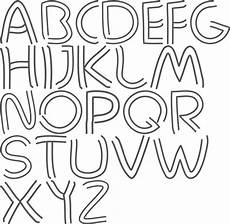 Cool Fonts To Draw On A Poster Image From Http Luc Devroye Org Adulthumanmale
