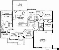 basement design plans smalltowndjs one level design plus finished basement 3930st 1st