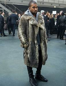 kanye west coats teewhy hive highlights of the day