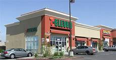 Convenience Store Exterior Design Should Net Lease Investors Worry About Convenience Store