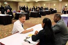 Questions To Ask At A Job Fair 10 Questions To Ask At A Job Fair Job Fair This Or That
