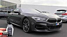 2019 Bmw 8 Series Review by The New Bmw 8 Series 2019 Review Interior Exterior