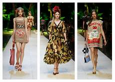 food clothes delectable dressing get hungry for food inspired fashion
