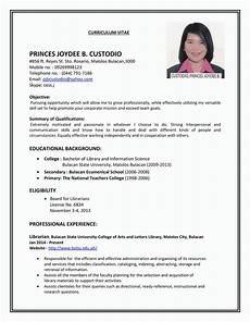 Free Online Job Resume Resume Sample First Job Sample Resumes Sample Resumes