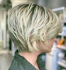 kurzhaarfrisuren 2019 frauen stylen 50 haircuts for 2019