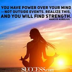 Strengths In A Person 13 Powerful Quotes About Inner Strength Success
