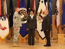 Peo C3t Organizational Chart The Army S Peo C3t Changes Leadership Article The