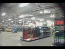 Walmart Roanoke Rapids Nc Rr Spin Roanoke Rapids Walmart Youtube