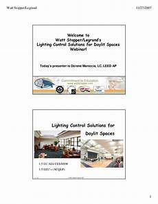 Kaydee Light Control Solutions Light Control Solutions For Daylit Spaces