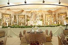 wedding decoration wedding decor packages durban