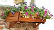 fioriere da davanzale wall or window box planter 163 23 99
