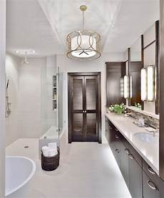 How To Start A Bathroom Remodel Planning A Bathroom Remodel Consider The Layout