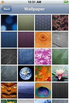 iphone 4 wallpaper ios 4 review imore