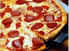 California Pizza Kitchen Pizza Dough   Whats 4 Dinner Tonite