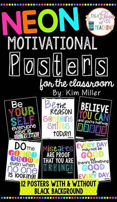 Colorful Poster Ideas 600 Best Images About Music Classroom Decor On Pinterest