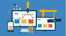 web e design de aplicativos how to the best and reliable web design for better
