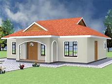 Two Bedroom House Simple 2 Bedroom House Plans In Kenya Hpd Consult